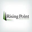 Rising Point Solutions Logo