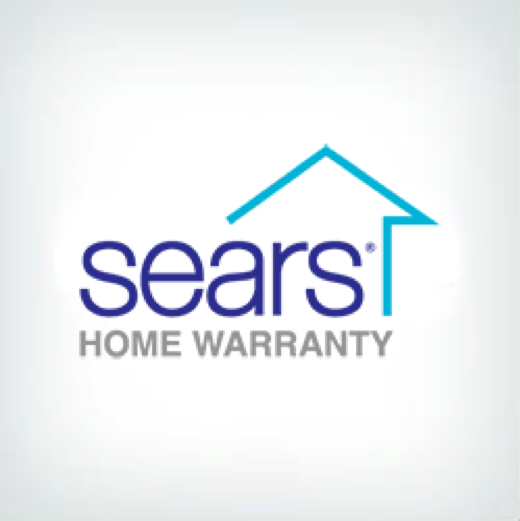 Sears Home Warranty Good Or Bad 2019 Cost Reviews Complaints