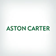 Aston Carter Logo