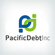 Pacific Debt Inc. image