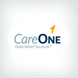 CareOne Debt Relief Logo