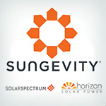 Sungevity Logo