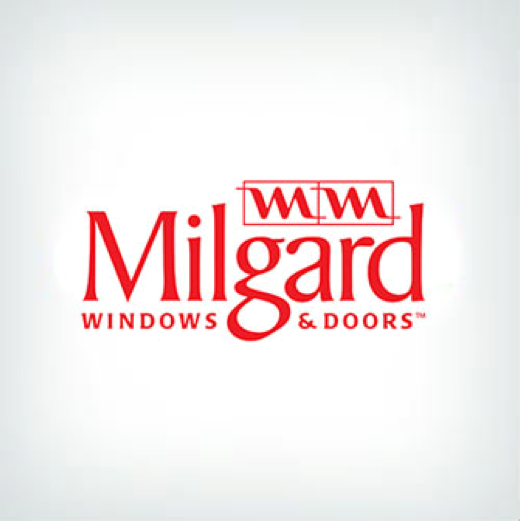 Milgard reviews new windows companies best company for New window company