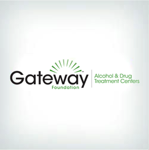 Recovery Gateway image