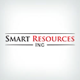 Smart Resources logo