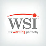 WSI Talent Logo