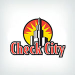 Check City image