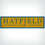 Hatfield Law LLC Logo