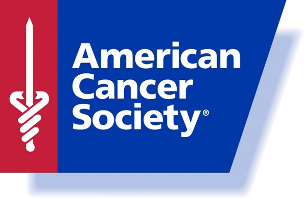 american cancer society charity scandal