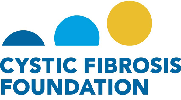 cystic fibrosis foundation charity scandal