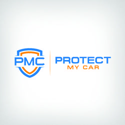 Protect My Car image