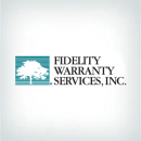 fidelity-warranty-services
