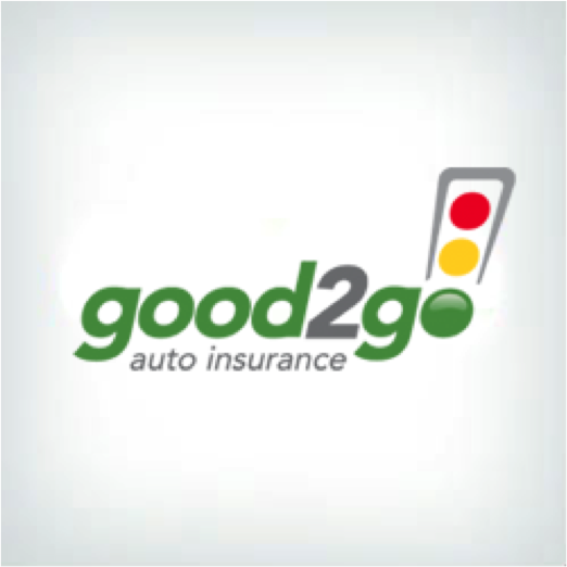 Good2Go Logo