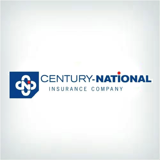 Century National Logo