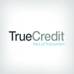 TrueCredit Logo