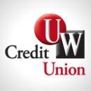 uw-credit-union-logo