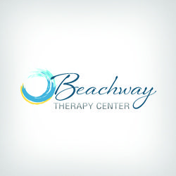 Beachway Therapy Center Logo