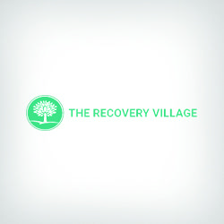 The Recovery Village Logo