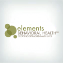 elements-behavioral-health