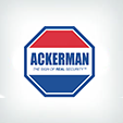AckermanSecurity-Logo