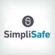 Reviews for SimpliSafe | 2019 Home Security Company Reviews
