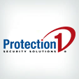 Protection1_Logo