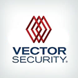 Reviews for Vector Security | 2019 Home Security Company Reviews