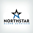 Northstar Alarm Logo | Northstar Alarm Reviews