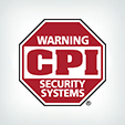CPISecurity_Logo
