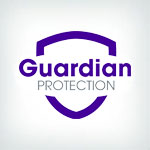 Guaridan Protection Reviews | BestHomeSecurityCompanys.com