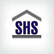 SafeHomeSecurity-Logo