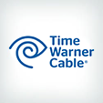 Time Warner Cable Intelligent Home