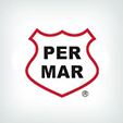 PerMarSecurity-Logo