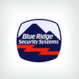 BluRidge-Logo