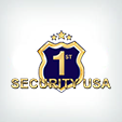 1stSecurity-Logo
