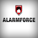 Reviews for AlarmForce | 2019 Home Security Company Reviews