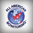 all_american_monitoring