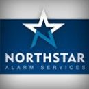 northstar_alarm_services-130x130