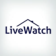 LiveWatchSecurity_Logo