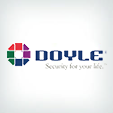 DoyleSecurity_Logo