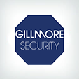 GillmoreSecurity-Logo