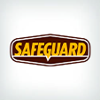 SafeguardSecurity-Logo