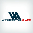 WashingtonAlarm