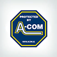 A-Com Protection Services Inc.