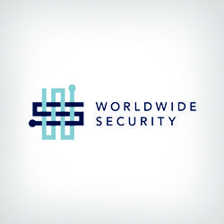 World Wide Security & GC Alarm Inc.
