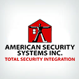 AmericanSecurity-Logo