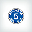 Five Alarm_Logo