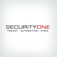 Security One Alarm Systems