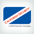 CaliforniaSecurity