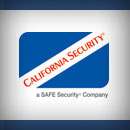 california_security